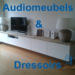 audiomeubels-en-dressoir