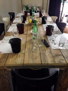 Tafel Wine