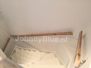 trapleuningen JohnnyBlue (1)