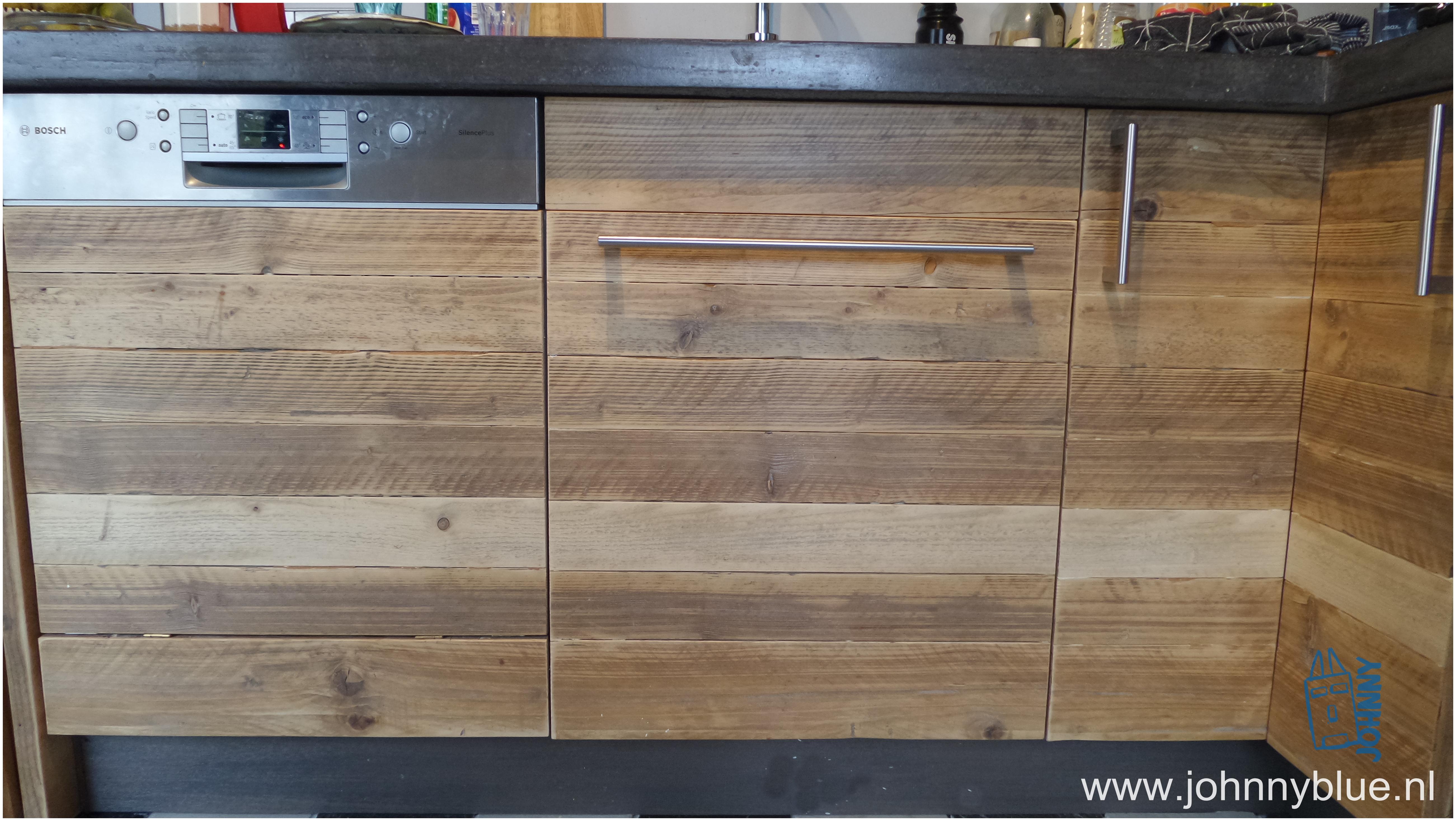 carrousel keuken kast : Nl Funvit Com Ikea Badkamerkast Hoogglans Wit