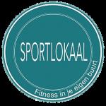 SportLokaal Nederhorst den Berg