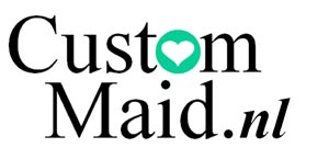 Custom-Maid-logo-250