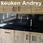 keuken-andrey