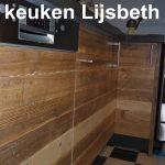 keuken-lijsbeth